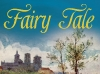 A Fairy Tale (Cover 1)
