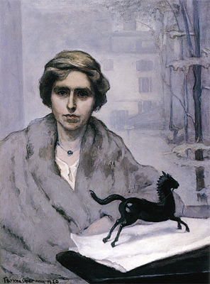 romaine_brooks_-_portrait_of_natalie_barney