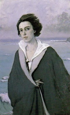 romaine-brooks-at-the-edge-of-the-sea-1912